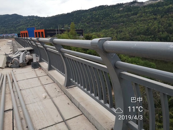 ManBetX登陆桥梁苹果ManBetX下载