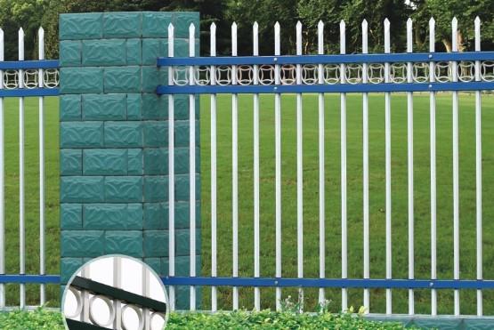 四川工艺护栏