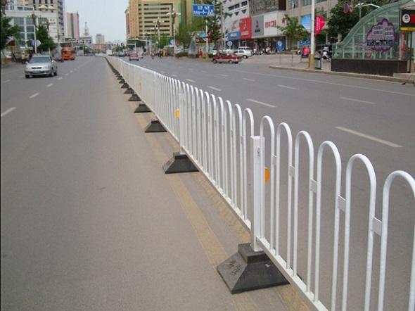 成都京式护栏