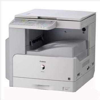 在复印机租赁时,我们需要注意哪些事项呢?