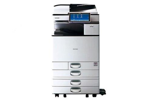 成都彩色复印机租赁公司为您介绍复印机维护的重点