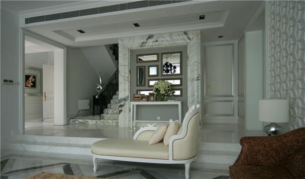 小户型的房屋如何更好的进行装修?汉中星域建筑公司小编为大家分享一下?