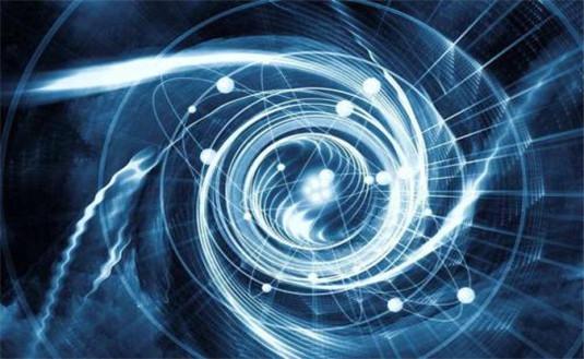 大量量子科技