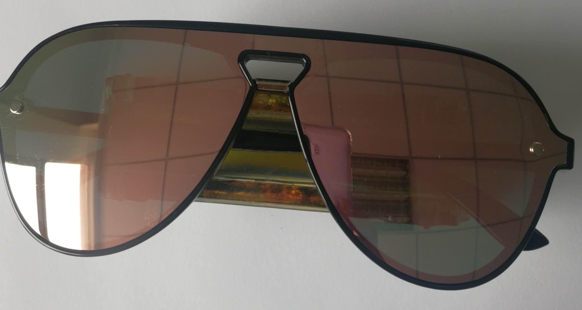 大连量子能量多功能健康眼镜