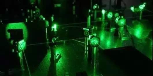 量子植入产品