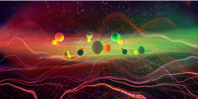 21世纪,量子科技将会大显身手,谁与争锋?