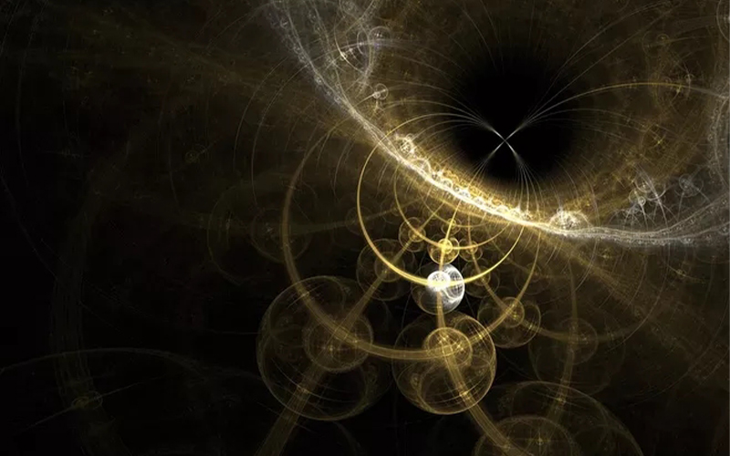 量子科技将成为人类的终极科学