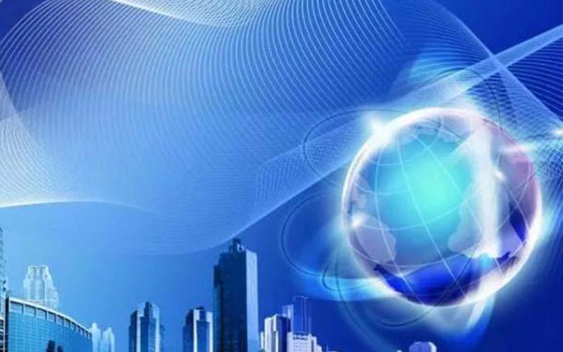 量子科技或因发现新的热量传导方式而爆发