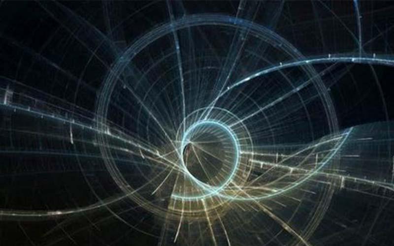 量子计算机产业有哪些发展问题