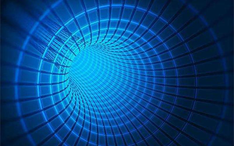 量子产品为我们袋的生活带来了什么
