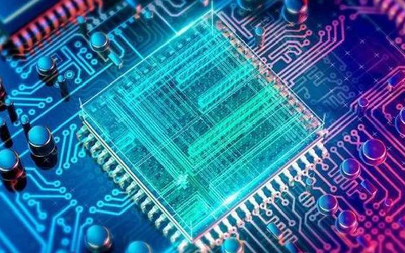 """量子科技产业化:""""无人区""""里""""加速跑"""""""