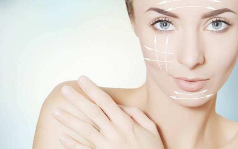 量子设备植入的化妆品对皮肤有哪些好处?