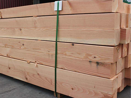 宜宾建筑木方批发