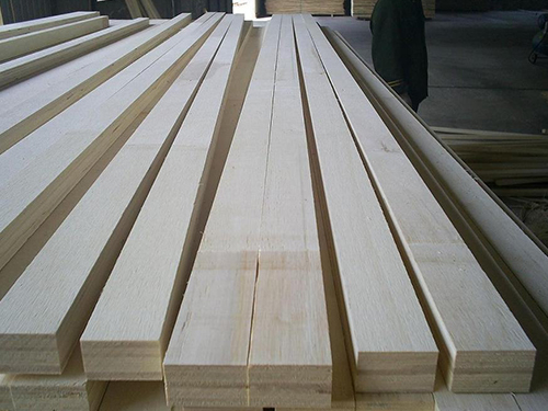 宜宾木材加工