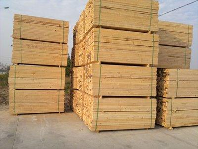宜宾市木材厂家