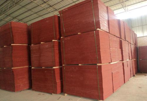 您知道建築模板的維護方法嗎