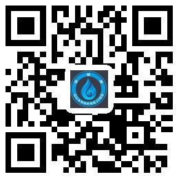 四川全能净环保科技有限公司