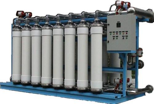 四川净水设备销售