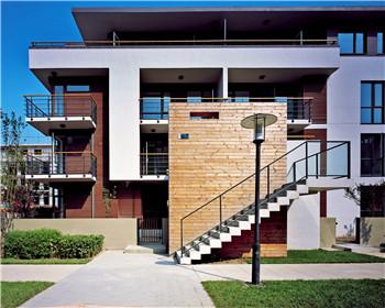 如何发展装配式建筑?遵义装配式建筑公司告诉你
