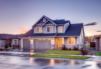 輕鋼別墅與普通住房哪個更好