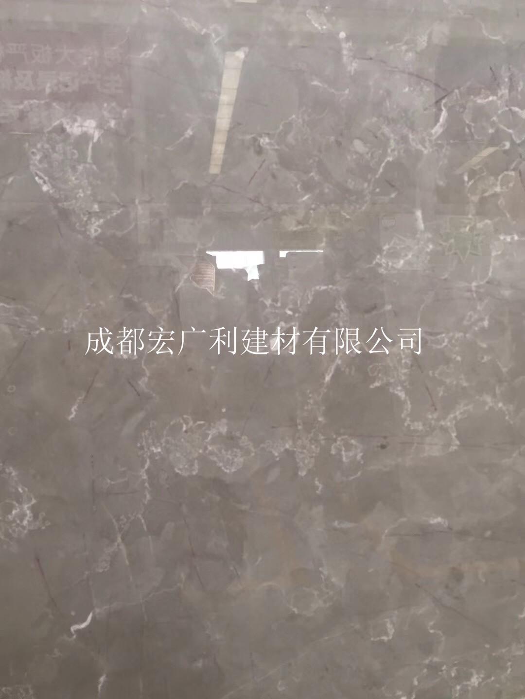 四川大理石批发-雅兰灰大理石