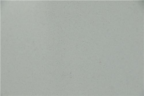 四川大理石背景墙安装