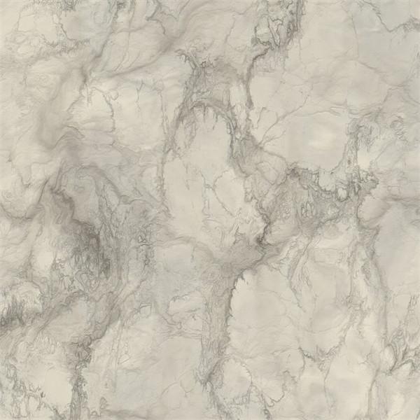 浅谈四川大理石的主要成分是什么
