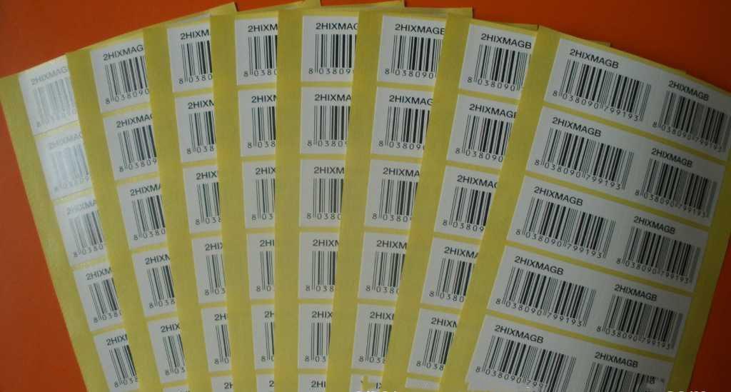在面对标签留下来的痕迹时,应该怎样去处理得到的结果不错