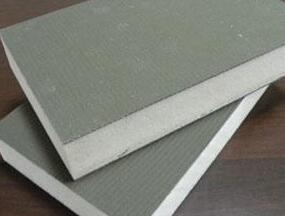 兰州聚氨酯板,金泰板材是不错的选择