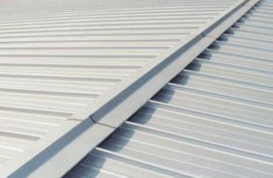镁锰屋面板厂家