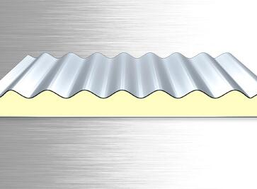 聚氨酯硬泡保温装饰一体化板施工