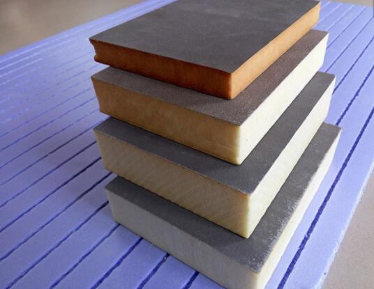 聚氨酯材料的基本特征分析,购买需注意