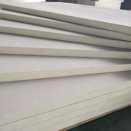 兰州岩棉保温板生产厂家