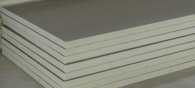 聚氨酯保温材料存在的价值和意义