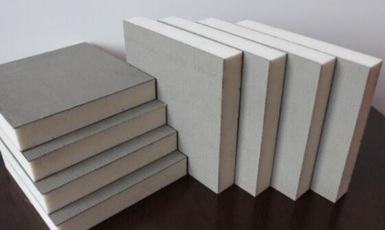 聚氨酯板的用处广泛的背后是特点和优势