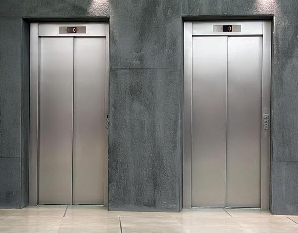 西安别墅电梯销售