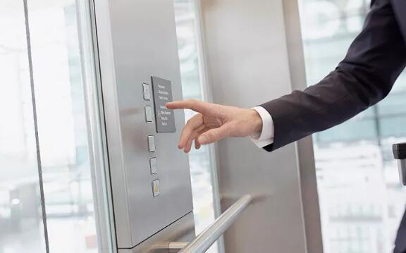 西安加装电梯装潢