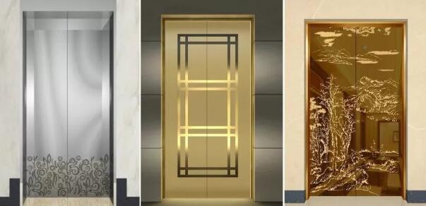 别墅电梯装饰装修设计的注意事项