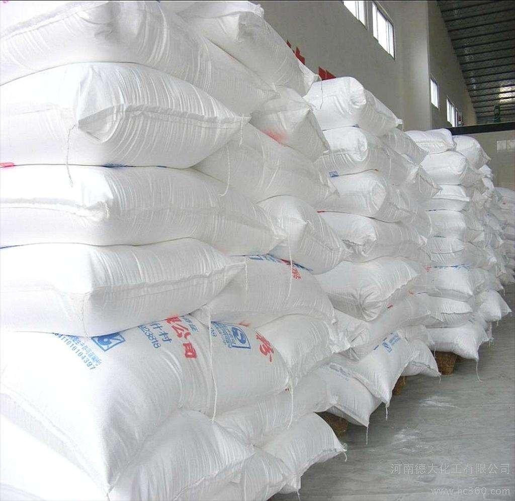 河南谷朊粉批发厂家