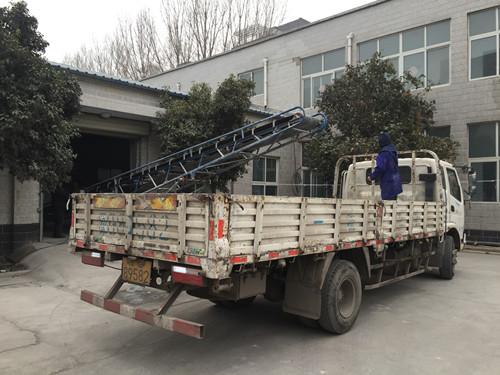 武陟县刘总订货谷朊粉批发50吨