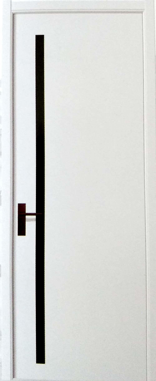 河南室内门