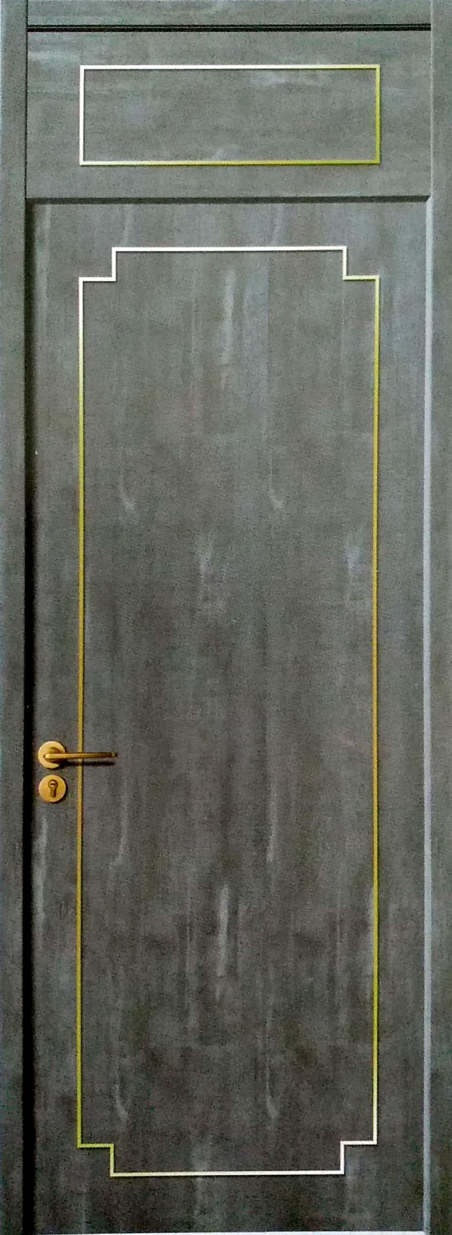 实木复合门哪家好