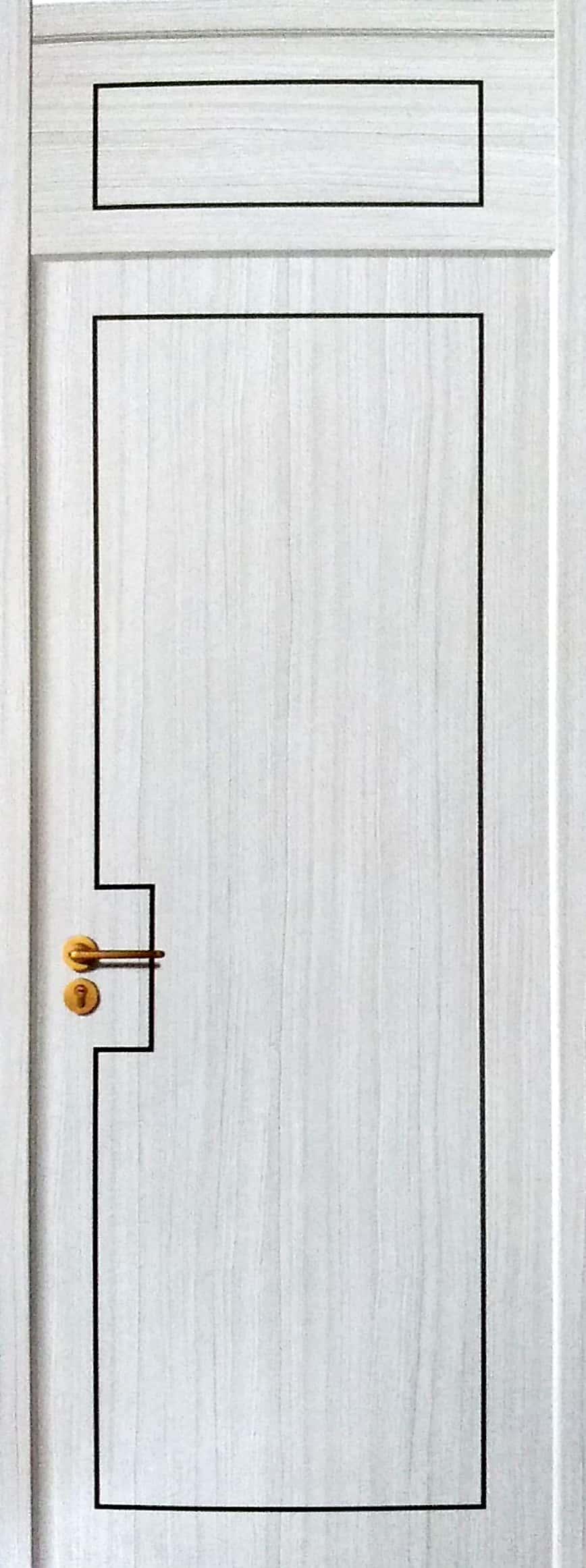 实木复合门厂