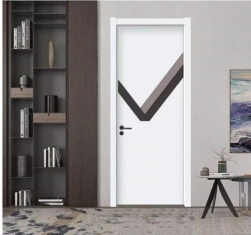 河南烤漆门分享烤漆门的裂缝要怎么样处理呢