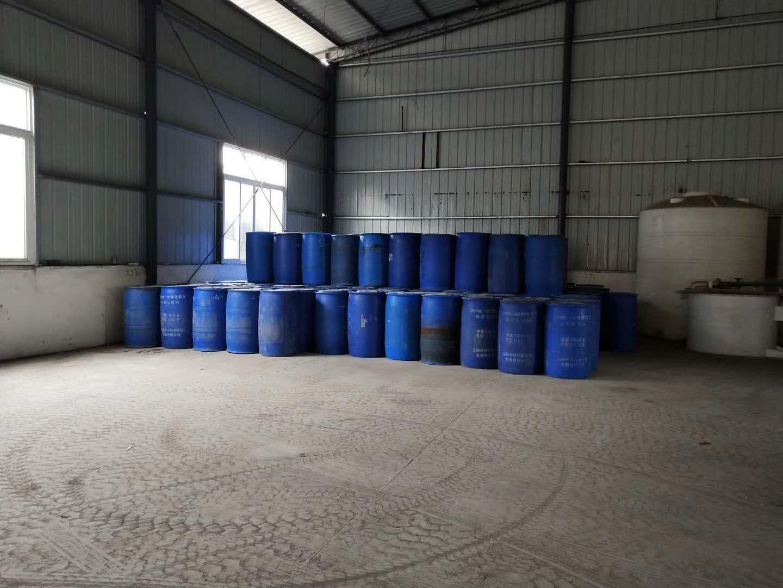 四川液体速凝剂-无碱液体