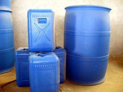 成都液体速凝剂厂家-有碱液体