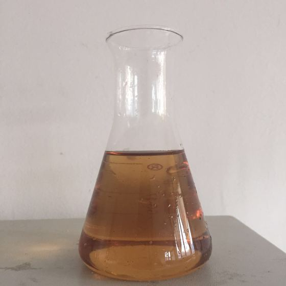 喷射混凝土用无碱液体速凝剂了解吗?