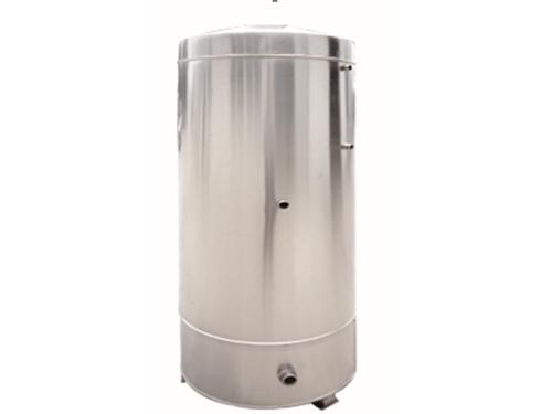 成都立式蒸汽开水炉