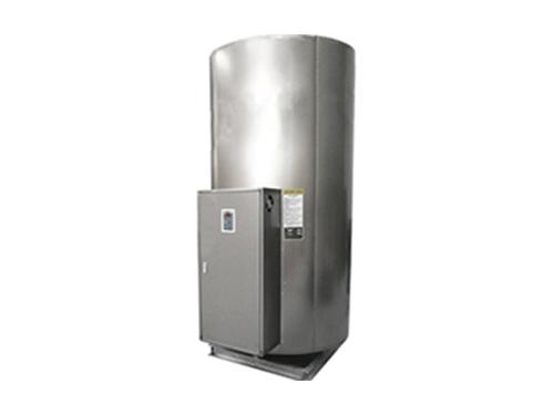 LDF系列电沸水器