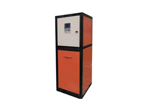 立式电加热蒸汽发蒸器